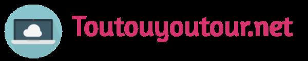 Toutouyoutour.net