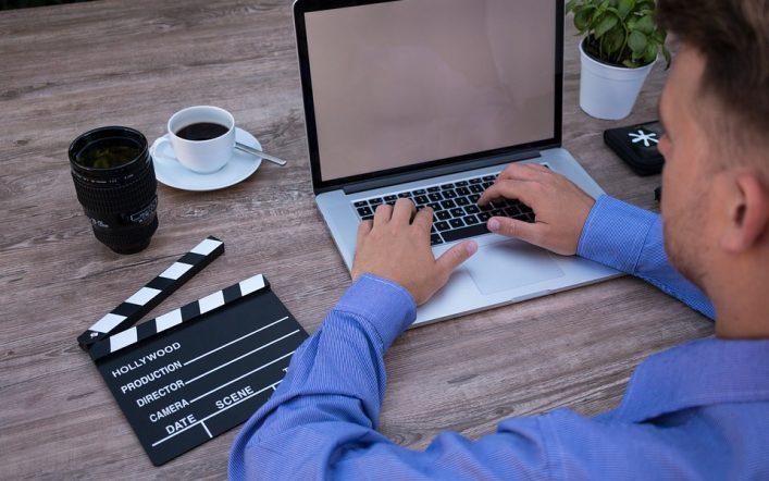 Étapes à suivre pour écrire des titres de blogue géniaux